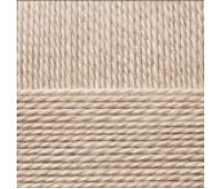 Пехорский текстиль Носочная Беж