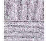 Пехорский текстиль Спортивная Жемчуг