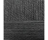 Пехорский текстиль Спортивная Темно серый