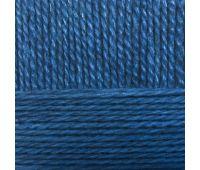 Пехорский текстиль Спортивная Яркий синий