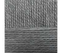 Пехорский текстиль Спортивная Серый меланж