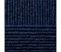 Пехорский текстиль Зимняя премьера Темно синий