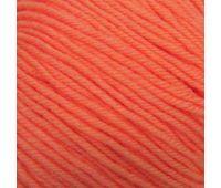 Пехорский текстиль Детский каприз ТЕПЛЫЙ Розовый коралл