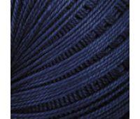 YarnArt Lily Т синий