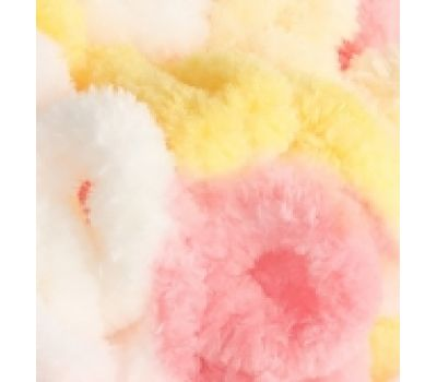 Alize Puffy Fine Color, 5942