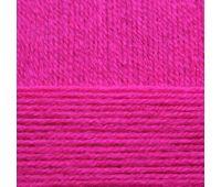 Пехорский текстиль Детская новинка Малиновый мусс
