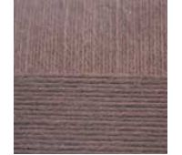 Пехорский текстиль Детский каприз Коричневый