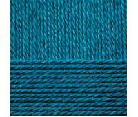Пехорский текстиль Конкурентная Морская волна