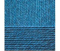Пехорский текстиль Конкурентная Арктика