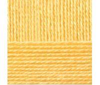 Пехорский текстиль Конкурентная Желтая роза