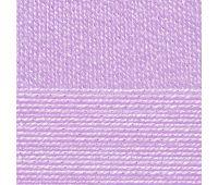 Пехорский текстиль Блестящее лето Розовая сирень