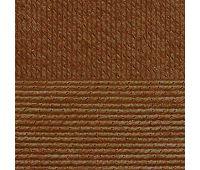 Пехорский текстиль Блестящее лето Св коричневый