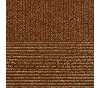 Пехорский текстиль Блестящее лето Св коричневый, 416