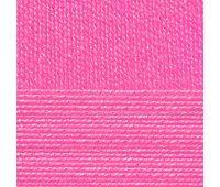 Пехорский текстиль Блестящее лето Малиновый