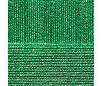 Пехорский текстиль Блестящее лето Яр зелень