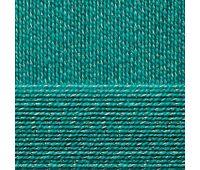Пехорский текстиль Блестящее лето Зеленка