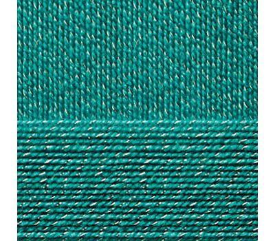 Пехорский текстиль Блестящее лето Зеленка, 511