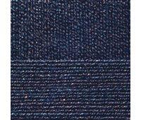 Пехорский текстиль Блестящее лето Синий