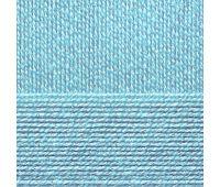 Пехорский текстиль Блестящее лето Льдинка
