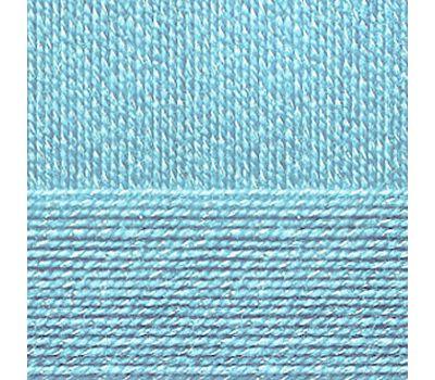 Пехорский текстиль Блестящее лето Льдинка, 63