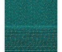Пехорский текстиль Блестящее лето Хвоя