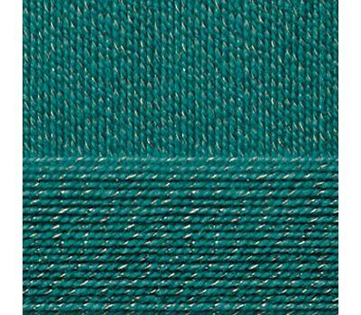 Пехорский текстиль Блестящее лето Хвоя, 918