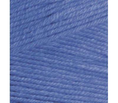 Alize Bella Ярко синий , 333