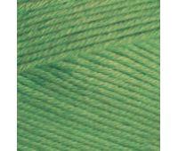 Alize Bella Зеленый