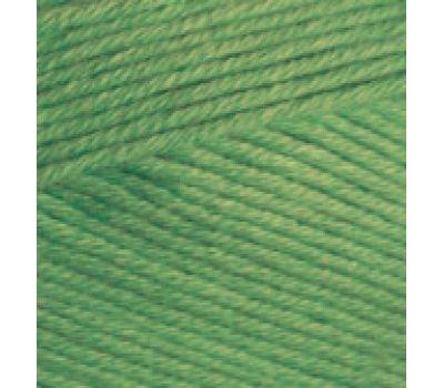 Alize Bella Зеленый, 492