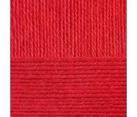 Пехорский текстиль Деревенская Красный