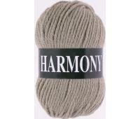 Vita Harmony Холодный бежевый
