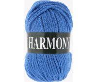 Vita Harmony Ярко синий