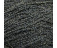 Пехорский текстиль Носочная Индиго