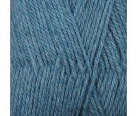 Пехорский текстиль Джинсовый ряд