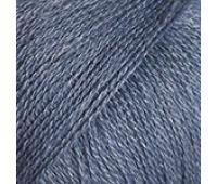 YarnArt Silky Wool Джинс