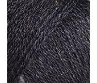 YarnArt Silky Wool Черный