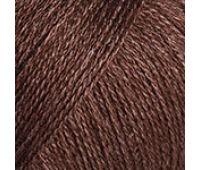 YarnArt Silky Wool Ириска
