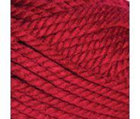 YarnArt Alpine MAXI Красный
