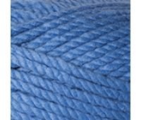 YarnArt Alpine MAXI Голубой