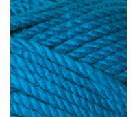 YarnArt Alpine MAXI Голубая бирюза
