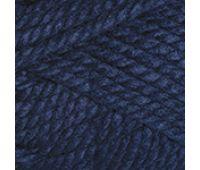 YarnArt Alpine MAXI Темно синий