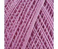 YarnArt Violet Св розовый
