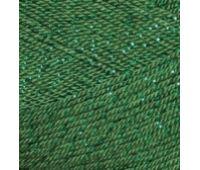 Alize Forever SIM Зеленый (трава)