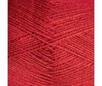 YarnArt Merino Sport Красный