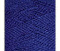 YarnArt Merino Sport Ярко синий