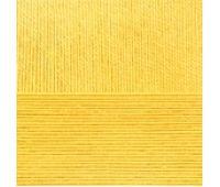Пехорский текстиль Ажурная Желток