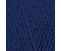 Alize Lanagold Темно синий