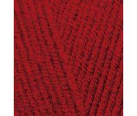 Alize Lanagold Красный
