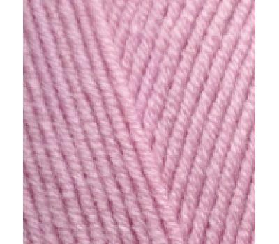 Alize Lanagold Розовый, 98