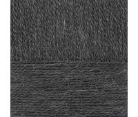 Пехорский текстиль Австралийский меринос Антрацит